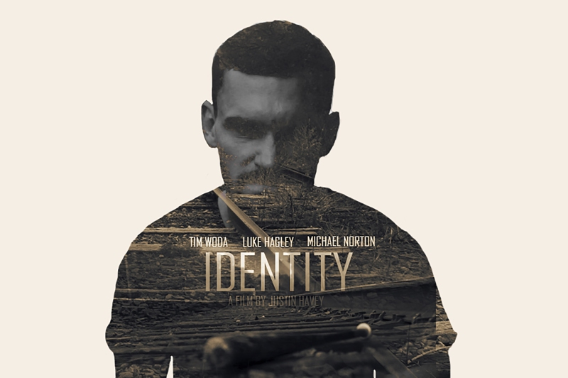 identity feat