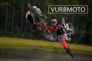 VurbMoto