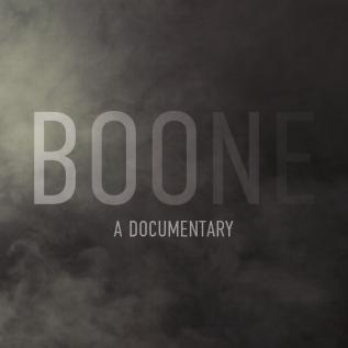 BOONE Documentary