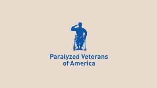 Paralyzed Veterans ofAmerica