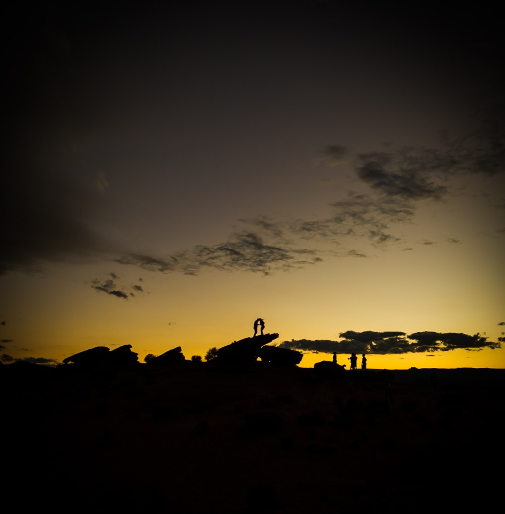 horseshoe-bend-3-silhouette-1-of-1
