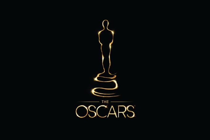2017 Oscar Picks